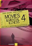 Movies and Mental Illness 4th Edition