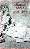 Leone Leoni, George Sand, 0915864614