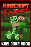 Minecraft Expert, Terry Mayer, 1500164615
