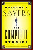 Dorothy L. Sayers, Dorothy L. Sayers, 0060084618