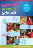 Essential Primary Science, Cross, Alan and Bowden, Adrian, 0335234615