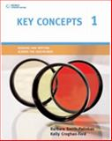 Key Concepts 1 : Reading and Writing Across the Disciplines, Smith-Palinkas, Barbara and Croghan-Ford, Kelly, 0618474617