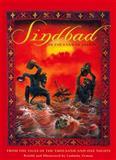 Sindbad in the Land of Giants, Ludmila Zeman, 0887764614