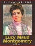 Lucy Maud Montgomery, Mollie Gillen, 1550414615