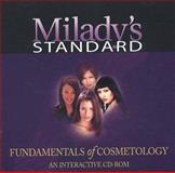 Fundamentals of Cosmetology 2000, Chaplin, Jack, 1562534610