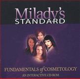 Fundamentals of Cosmetology 2000, Chaplin, Jack, 1562534610