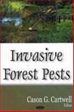 Invasive Forest Pests, , 1600214614