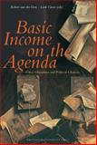 Basic Income on the Agenda 9789053564615