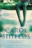 Unless, Carol Shields, 0007154615