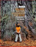 Teaching History, Geography and SOSE in the Primary School, Reynolds, Ruth, 0195574613