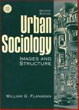 Urban Sociology 9780205154616