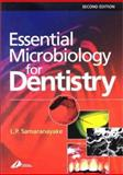 Essential Microbiology for Dentistry, Samaranayake, Lakshman P., 044306461X