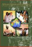 African-American Experience in World Mission : A Call Beyond Community, Walston, Vaughn J. and Stevens, Robert J, 0878084614