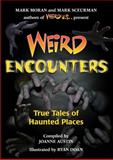 Weird Encounters, , 1402754612
