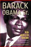 Barack Obama Sr, Abon'go Malik Obama and Frank Koyoo, 1469184613
