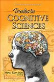 Trends in Cognitive Sciences, , 1613244614