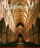 Gothic Art, Victoria Charles and Klaus H. Carl, 1844844617
