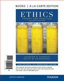 Ethics 9780205214617