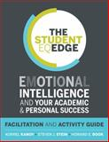 The Student EQ Edge, Korrel Kanoy and Steven J. Stein, 1118094611