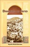 Dreaming of Safed, Angelina Muñiz-Huberman and Seymour Menton, 1935604619