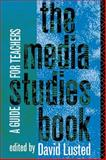 The Media Studies Book, , 0415014611