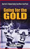 Going for the Gold, Tim Wendel, 0486474615