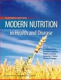 Modern Nutrition in Health and Disease, Shils and Tucker, Katherine L., 1605474614