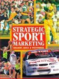 Strategic Sport Marketing 9781864484618