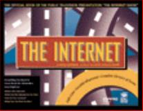 The Internet, Hoffman, Paul, 1568844611