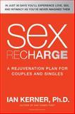 Sex Recharge, Ian Kerner, 0061234621