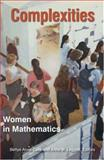 Complexities - Women in Mathematics 9780691114620