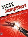 MCSE JumpStart, Donald, Lisa, 0782124623