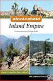 Inland Empire, David Harris and Jennifer Money Harris, 0899974627