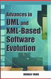 Software Evolution with Uml and Xml 9781591404620