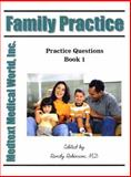 Family Medicine Practice Questions 2004 9781889344621