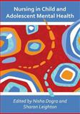 Nursing in Child and Adolescent Mental Health, Dogra, Nisha and Hogan, Sarah, 0335234623