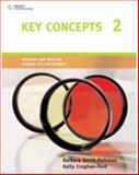 Key Concepts 2 : Reading and Writing Across the Disciplines, Smith-Palinkas, Barbara and Croghan-Ford, Kelly, 0618474625