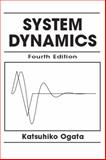 System Dynamics 4th Edition