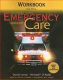 Emergency Care Workbook 10th Edition