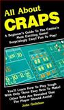 All about Craps, John Gollehon, 0399514627