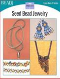 Seed Bead Jewelry, , 0890244626