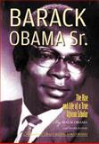 Barack Obama Sr, Abon'go Malik Obama and Frank Koyoo, 1469184621