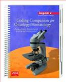 Coding Companion for Oncology/Hematology 2004, , 1563374625