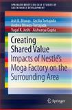 Creating Shared Value : Impacts of Nestlé in Moga, India, Biswas, Asit K. and Tortajada, Cecilia, 3319014625