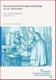 Die Konfessionelle Kriegskrankenpflege Im 19. Jahrhundert, Buttner, Annett, 3515104623