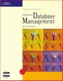 Concepts of Database Management, Pratt, Philip J. and Adamski, Joseph J., 0619064625