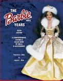 The Barbie Doll Years, Patrick C. Olds and Joyce L. Olds, 1574324624