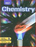 Holt Chemistry 4th Edition