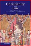 Christianity and Law : An Introduction, , 0521874629