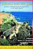 Islands and the Sea, Robert W. Henderson and Robert Powell, 0916984621